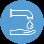 01-H2O-tratt-acqua-horeca