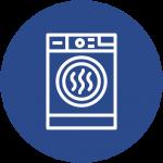 04-H2O-lavatrice-casa