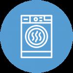 04-H2O-lavatrice-horeca